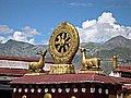 potala palace,布达拉宫-4