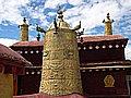 potala palace,布達拉宮-6