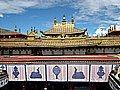 potala palace,布达拉宫-7