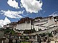 potala palace,布达拉宫-11