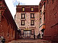 potala palace,布達拉宮-13