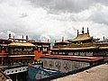 potala palace,布达拉宫-15