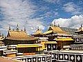potala palace,布达拉宫-16
