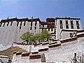 potala palace,布達拉宮-19